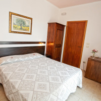 aia-grande-bed-and-breakfast-uggiano-salento-22