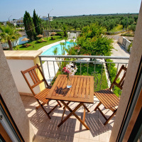 aia-grande-bed-and-breakfast-uggiano-salento-23
