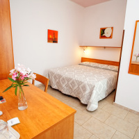 aia-grande-bed-and-breakfast-uggiano-salento-26