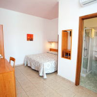 aia-grande-bed-and-breakfast-uggiano-salento-27