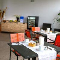 colazione-aia-grande-bed-and-breakfast-uggiano-salento-3