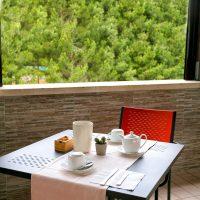colazione-aia-grande-bed-and-breakfast-uggiano-salento-6